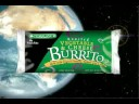Cedarlane Wraps & Burritos Are Out Of This World