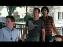 HBO - Entourage - Season 5 - Celebrate