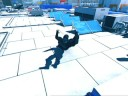 Mirror's Edge - Leap of Faith