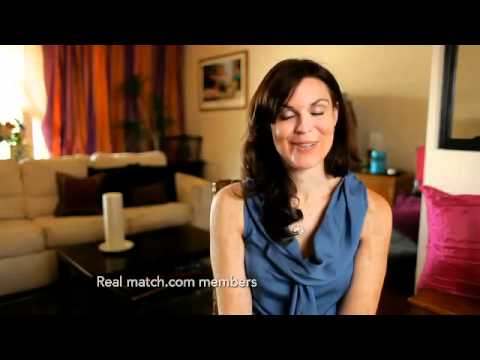 Match.com - Everyone Knows Someone