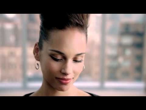 HP Beats Audio - Alicia Keys