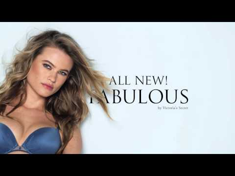 Victoria's Secret - Fabulous